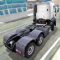 欧洲拖车模拟器v1.01