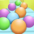 疯狂爆糖果v1.0.3