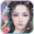 凤鸣神魔志v4.3.0