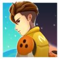 诺亚船长iOS版v1.0.0