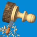 欢乐削木头v1.0.2