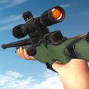 现代狙击模拟v1.0