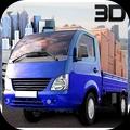 驱动卡车运输v1.2