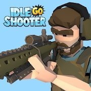 放置狙击英雄v2.0