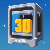 它会3D打印吗v1.02