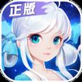 逆剑轩辕v4.3.0
