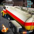 手动卡车模拟v1.0.4