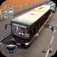 巴士模拟器起源v1.0