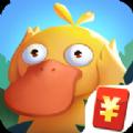 ������浣�楦�绾㈠����v1.0.0