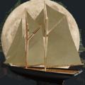 午夜纵帆船ios版v1.0