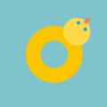Float Race苹果版v1.0