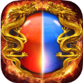 神龙之血传奇公益服版v1.0