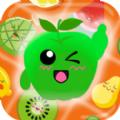 梦幻果园苹果版