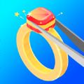 Jewelry Craft苹果版