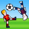 足球决斗至尊苹果版