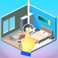 House Maker苹果版