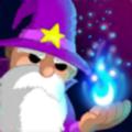 Brawl Blast苹果版v1.0