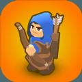 CuteBoy TD苹果版v1.0