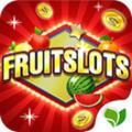 水果机无限币单机版游戏
