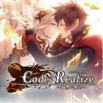 CodeRealize创世的姬君手机版
