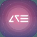 ACE虚拟歌姬苹果版