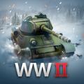 二战前线模拟器1.6.3破解版