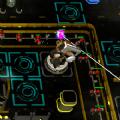 宇宙平台防御塔v1.02