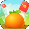 水果精英红包版v3.8.01