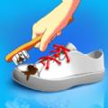 我修鞋贼6苹果版