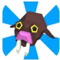 沙雕海象v1.0.5