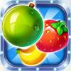 皮皮水果v1.1