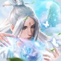 剑魂惊梦v4.3.0
