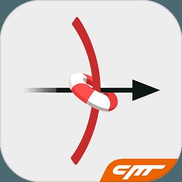 弓箭手大作战破解版v1.9.2
