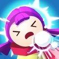扔雪球大作战v1.1