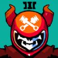 地狱骑士3汉化版