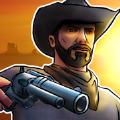 枪和马刺2ios版