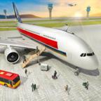 飞行记忆模拟器