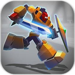 装甲小队破解版v1.9.0