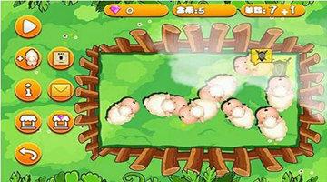 好玩的养殖类游戏