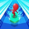 水上竞赛3D
