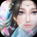 鸿蒙龙帝v4.3.0
