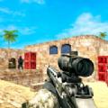 士兵营地射击v0.091