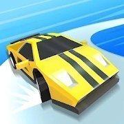 赛车速递v1.0.5