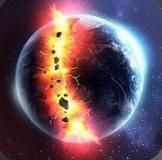 星球爆炸模拟器破解版v1