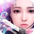 梦幻遮天之魔剑物语v4.3.0
