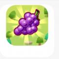 佛系农场主红包版v1.0.1