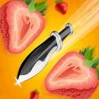 水果消消乐2020v1.0