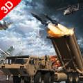 军队导弹进攻发射器v1.02