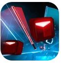 方块节奏3Dv0.0.2