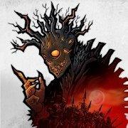 国王之血防御v1.0.2